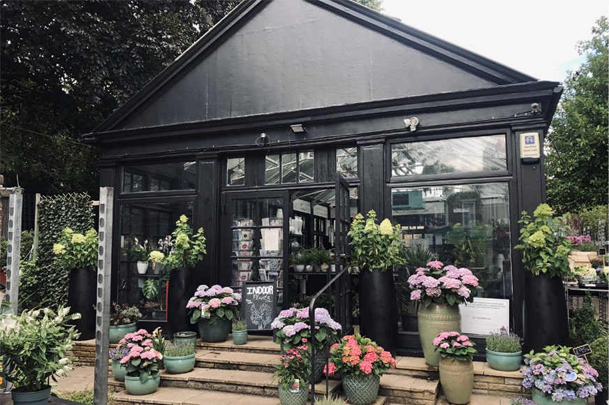 24 hour flower delivery london, flower station florist liverpool street station